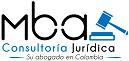 MBA CONSULTORIA JURIDICA